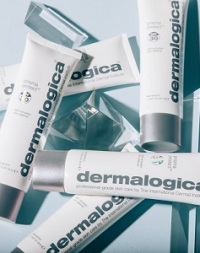dermalogica-images-resized