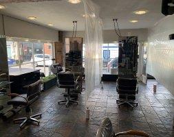 Blakes-Canterbury-Salon-Coronavirus-precautions-2