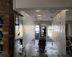 Blakes-Canterbury-Salon-Coronavirus-precautions-8