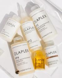 Olaplex-Hair-Care-Canterbury-Stockists-Blakes-Hairdressers