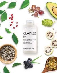 Olaplex-No-5
