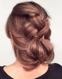 Prom-19-low-hair-do-3-large2