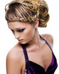 plaited-prom-hair-upstyle