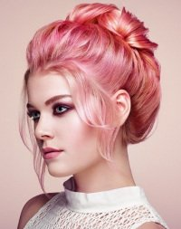 rose-gold-hair-colour-Copy