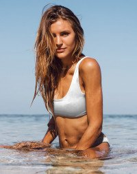 Professional-Spray-Tanning-Vegan-products-Canterbury-salon