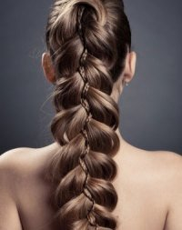 Modern Wedding Hairstyles Kent hairdressing salon